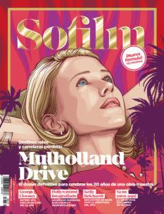 Sofilm #74 – Mulholland Drive