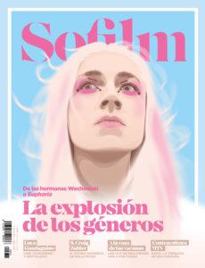 Sofilm #75 – La explosión de los géneros