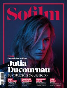 Sofilm #78 – Julia Ducournau